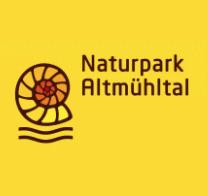 Freizeit Naturpark Treuchlingen Wettelsheim