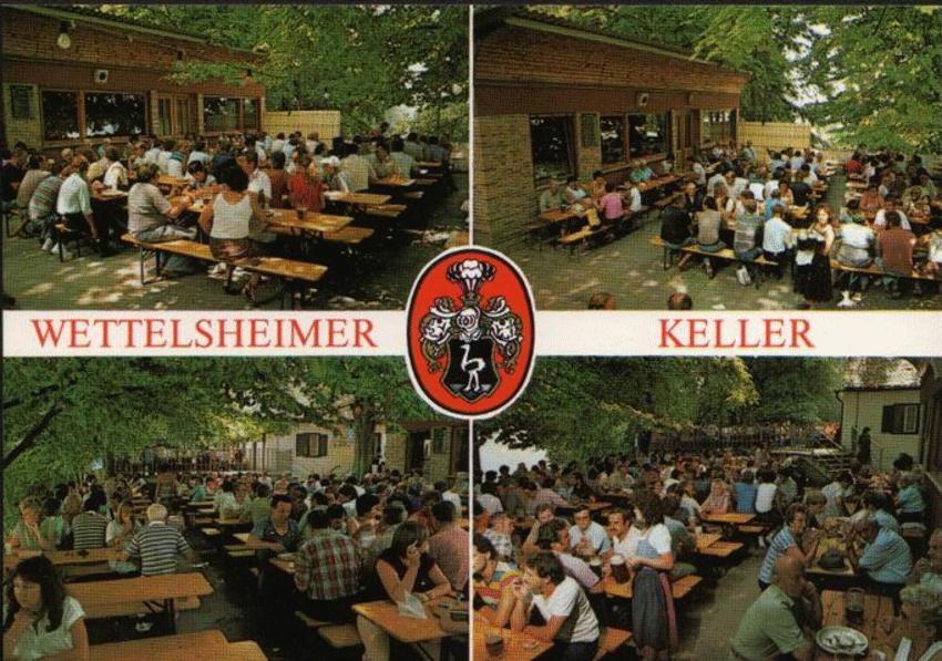 WeitereBilder1-Wettelsheimer-Keller.png